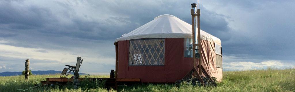 yurt-1024x320